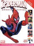 Spider-Man Special Edition (2007 Marvel/Scholastic) 1