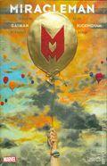 Miracleman (2015 Marvel) 6A
