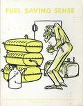 Fuel Saving Sense (1944 Aviation Training Division) 1