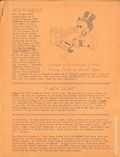 Newfangles (fanzine) 27