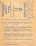 Newfangles (fanzine) 32