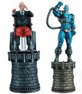 Marvel Chess Collection (2014- Eaglemoss) Figure and Magazine SPECIAL#5