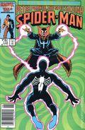 Spectacular Spider-Man (1976 1st Series) Mark Jewelers 115MJ