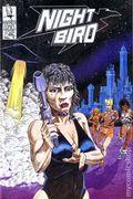 Nightbird (1988) 1
