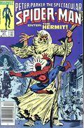 Spectacular Spider-Man (1976 1st Series) Mark Jewelers 97MJ