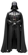 Star Wars Darth Vader Statue (2016 ArtFX) ITEM#1