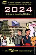2024 HC (2001 NBM) 1-1ST