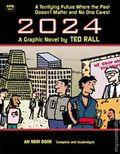 2024 GN (2003 NBM) 1-1ST