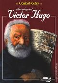 Adapted Victor Hugo HC (2001 NBM) 1-1ST