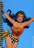 Wonder Woman Journal HC (1999 DC) 1-1ST