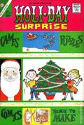Holiday Surprise (1967) 55