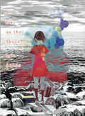 Girl on the Shore GN (2016 Vertical) 1-1ST