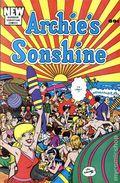 Archie's Sonshine (1974) 0C