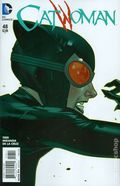 Catwoman (2011 4th Series) 48