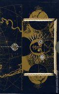 Sandman TPB (1991-1997 DC/Vertigo) 1st Edition SLIPCASE