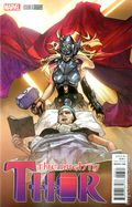 Mighty Thor (2015 2nd Series) 3B