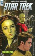 Star Trek (2011 IDW) 53