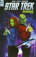 Star Trek (2011 IDW) 53SUB