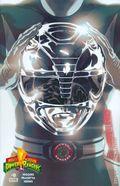 Mighty Morphin Power Rangers (2016) 0B