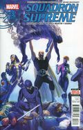 Squadron Supreme (2015 4th Series) 3A