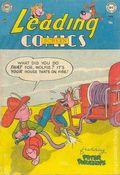 Leading Screen Comics (1950) 67
