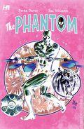 Phantom (2014 Hermes Press) 4C
