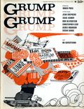 Grump Magazine (1965 Roger Price) 10