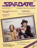 Stardate (1984) Vol. 1 #7