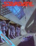 Stardate (1984) Vol. 3 #2