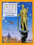 Fairy Tales of Oscar Wilde GN (2004-2016 NBM) 5-1ST