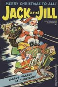 Jack and Jill (1938 Curtis) Vol. 24 #2