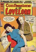 Confessions of the Lovelorn (1954) 91
