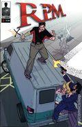 RPM (2010 12 Gauge Comics) 3