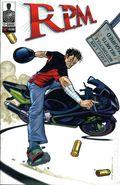 RPM (2010 12 Gauge Comics) 4