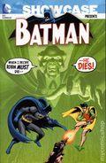 Showcase Presents Batman TPB (2006- DC) 6-1ST