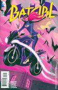Batgirl (2011 4th Series) 47