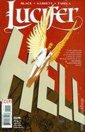 Lucifer (2015 DC) 2