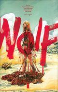 Wolf (2015 Image) 5