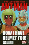 Astonishing Ant-Man (2015) 4B