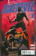 Daredevil (2016 5th Series) 1F