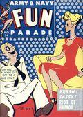 Fun Parade (1942) 54
