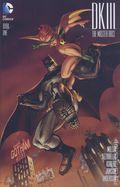 Dark Knight III Master Race (2015) 1JSC