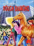Rough Diamond GN (2007 Horse Angel) 1-1ST