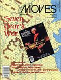 Moves (1972 SPI/3W, Inc./Decison) 79