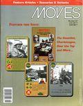 Moves (1972 SPI/3W, Inc./Decison) 97
