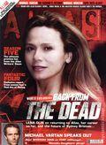 Alias Magazine (2003) 11B