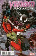 Venom Space Knight (2015) 3B
