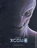 Art of XCOM 2 HC (2016 Insight Editions) 1-1ST