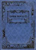 Dark Souls Design Works HC (2014-2016 Udon) 2-1ST