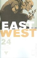 East of West (2013 Image) 24